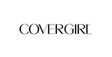 covergirl wholesale