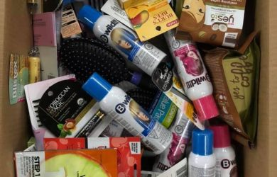 Health Beauty truckload Liquidations