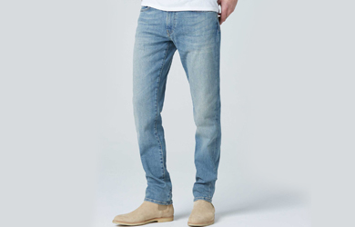 wholesale mens jeans