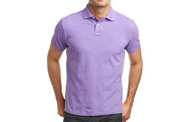 wholesale mens polo