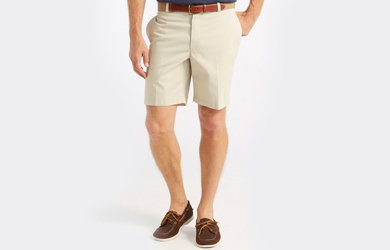 wholesale mens shorts