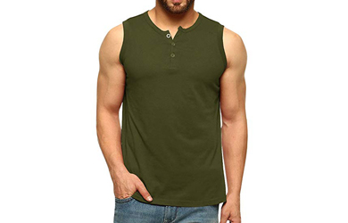 wholesale mens tank tops
