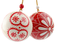 red-white-tree-ornaments