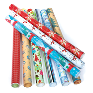 wrapping-paper-holiday