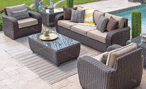 outdoor wholesale liquidation truckload furniture